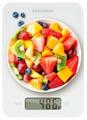Кухонные весы Tescoma 634512