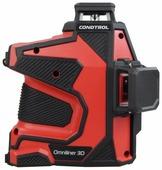 Лазерный уровень Condtrol Omniliner 3D