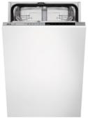 Посудомоечная машина AEG FSE 83400 P