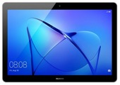 Планшет HUAWEI Mediapad T3 10 16Gb …