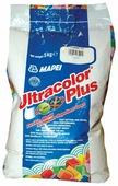 Затирка Mapei Ultracolor Plus 5 кг