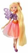 Кукла Winx Club Мерцающее облако Стелла, 28 см, IW01471703