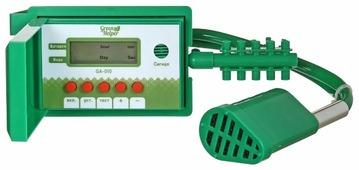 Green Helper Набор капельного полива автоматический GA-010