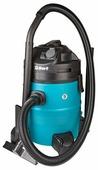 Строительный пылесос Bort BSS-1335-Pro 1400 Вт