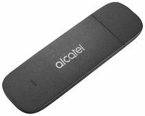 Модем Alcatel Link Key