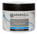 "Markell Protection Programm Маска для волос ""Термозащита"""