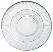 Luminarc Тарелка обеденная Louise 25 см L4210