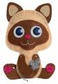 Feltrica Набор для изготовления мягкая игрушка Котик (4627130657957)