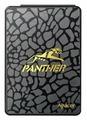 Твердотельный накопитель Apacer AS340 PANTHER SSD 120GB