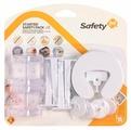 Набор для безопасности 3202009000 Safety 1st