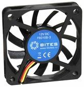 Система охлаждения для корпуса 5bites F6010S-3
