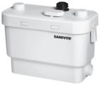 Канализационная установка SFA SANIVITE (400 Вт)