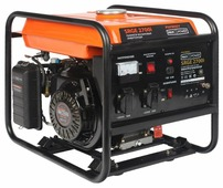 Бензиновый генератор PATRIOT Max Power SRGE 2700i (474 10 1615) (2200 Вт)