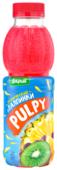 Напиток сокосодержащий Pulpy Тропический