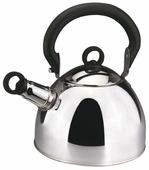 Bekker Чайник BK-S338М 2,5 л