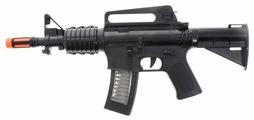 Автомат ABtoys Arsenal M16 (ARS-252/ARS-219)
