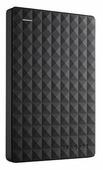 Внешний HDD Seagate Expansion Portable Drive 5 ТБ