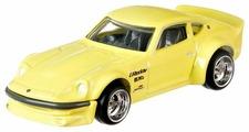 Легковой автомобиль Hot Wheels Car Culture Nissan Fairlady Z (FPY86/FLC08) 1:64 7.2 см