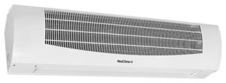 Тепловая завеса NeoClima ТЗТ-610