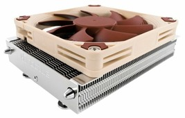 Кулер для процессора Noctua NH-L9a-AM4