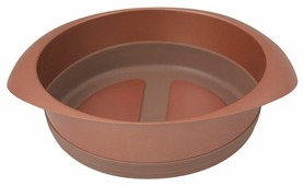 Форма для выпечки Rondell Karamelle RDF-449