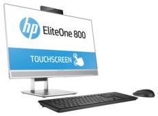 "Моноблок 23.8"" HP EliteOne 800 G4 (4KX58EA)"