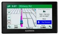 Навигатор Garmin DriveSmart 51 MPC