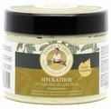 Масло для тела Рецепты бабушки Агафьи Густое мускатное Банька Агафьи