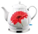 Чайник CENTEK CT-0062