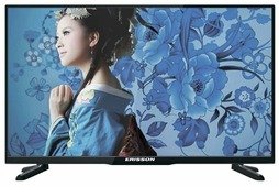 Телевизор Erisson 50FLEA99T2 Smart