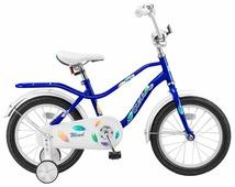 Детский велосипед STELS Wind 18 Z020 (2018)