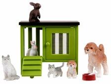 Питомец Lundby Домашние животные LB_60905800