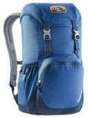 Рюкзак deuter Walker 20