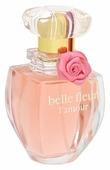 Art Positive Belle Fleur L'Amour
