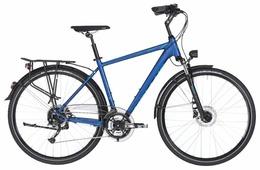 Дорожный велосипед KELLYS Carson 70 (2018)