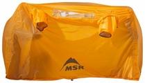 Палатка MSR Bothy 4