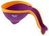 принадлежности для купания Ковш для ванны Roxy-Kids Flipper RBS-004-C Coral