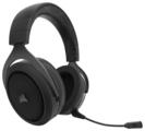 Компьютерная гарнитура Corsair HS70 Wireless Gaming Headset