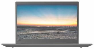 Ноутбук Lenovo ThinkPad P52s