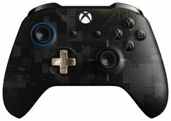 Геймпад Microsoft Xbox One Wireless PlayerUnknowns Battlegrounds