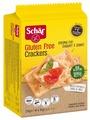 Крекеры Schar Cracker, 210 г