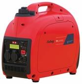 Бензиновый генератор Fubag TI 2300 (2000 Вт)