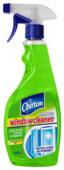 Спрей Chirton Альпийский луг для мытья стёкол и зеркал