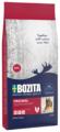 Корм для собак Bozita