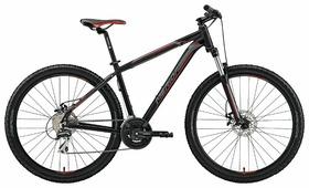 Горный (MTB) велосипед Merida Big.Seven 20-MD (2019)
