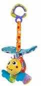 Подвесная игрушка Playgro Пчелка (0186982)