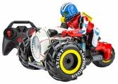 Трицикл Pilotage Stunt Amphibious (RC61156) 25 см