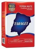 Чай травяной Taragui Yerba mate