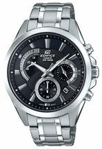 Наручные часы CASIO EFV-580D-1A