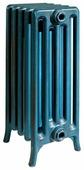 Радиатор чугунный RETROstyle DERBY CH 500/220